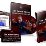 Pressure Point Fighting Course