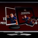 Pressure Point Black Belt Course